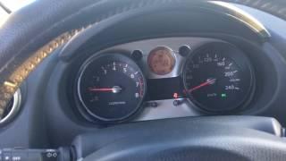 видео Отзыв о Nissan Qashqai 2009 г.в. с пробегом 135000 км. Nissan Qashqai 2.0
