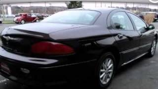 2003 Chrysler Concorde LX in Wallingford, CT 06492