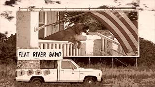 Every Dog Has Its Day / Flat River Band commercial