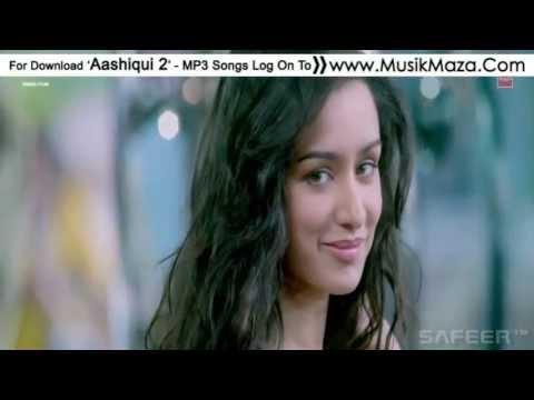 Tum Hi Ho Ft. MOhit Lalwani - Aashiqui 2 ( Arijit Singh )