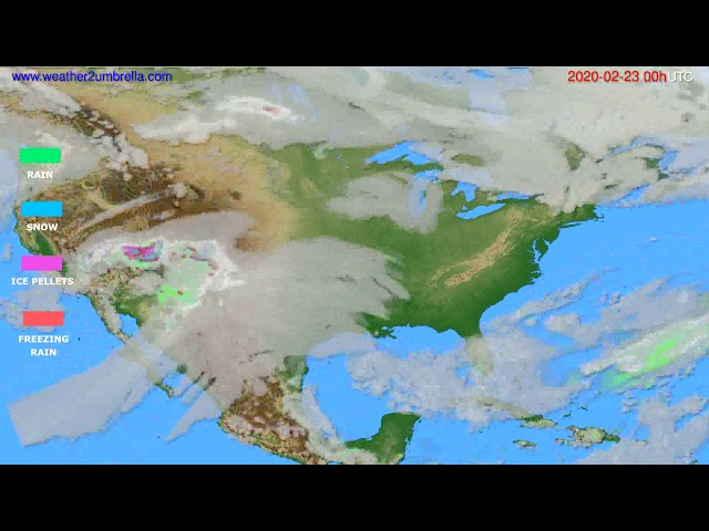 <span class='as_h2'><a href='https://webtv.eklogika.gr/precipitation-forecast-usa-amp-canada-modelrun-00h-utc-2020-02-22' target='_blank' title='Precipitation forecast USA & Canada // modelrun: 00h UTC 2020-02-22'>Precipitation forecast USA & Canada // modelrun: 00h UTC 2020-02-22</a></span>