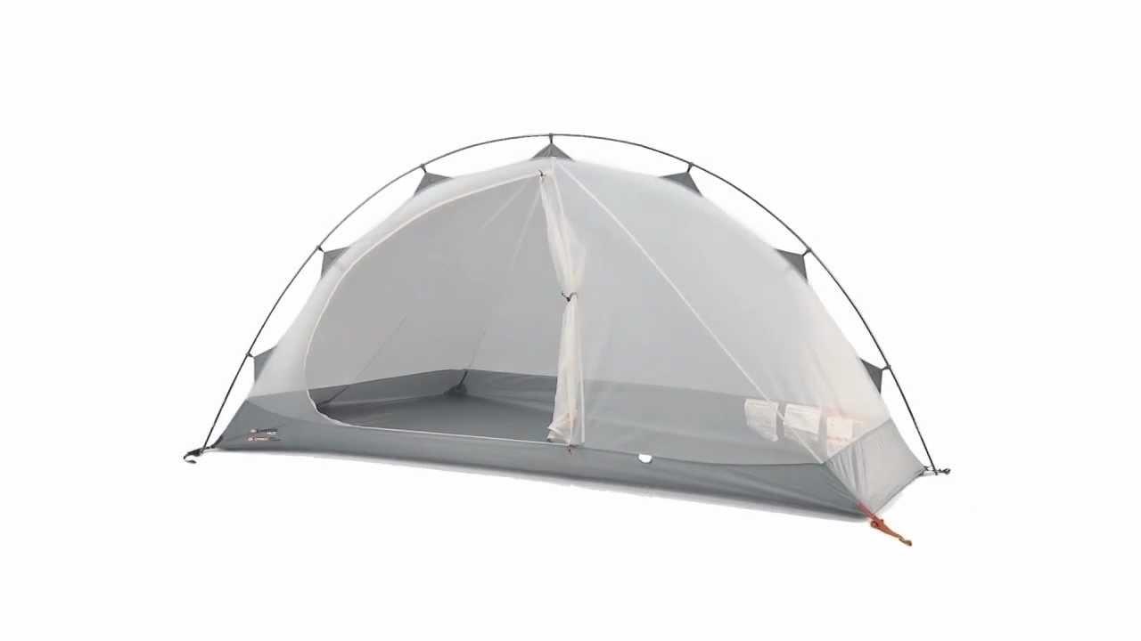 Easton Kilo 1P Tent 360 Spin View  sc 1 st  YouTube & Easton Kilo 1P Tent 360 Spin View - YouTube