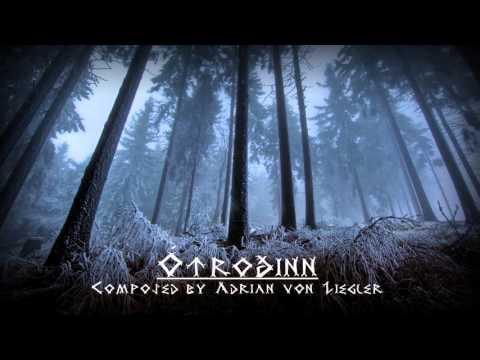 Relaxing NordicViking  - Ótroðinn