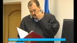 Преподаватель МГПИ им  М  Е  Евсевьева осуждена за взяточничество