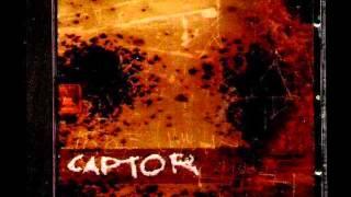 Captor - 1998 - Dogface - 12 - Unfair