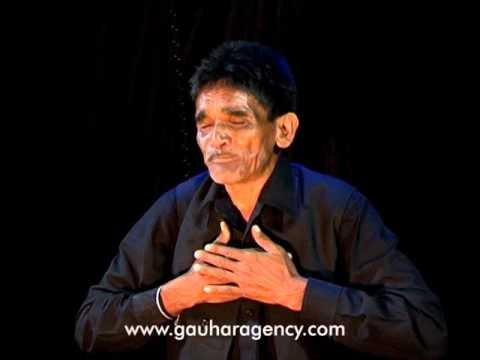 "Download Na Poocho Humse I Nauha By Nabi Ahmed ""Maccahan"" Sethli 2015-16"