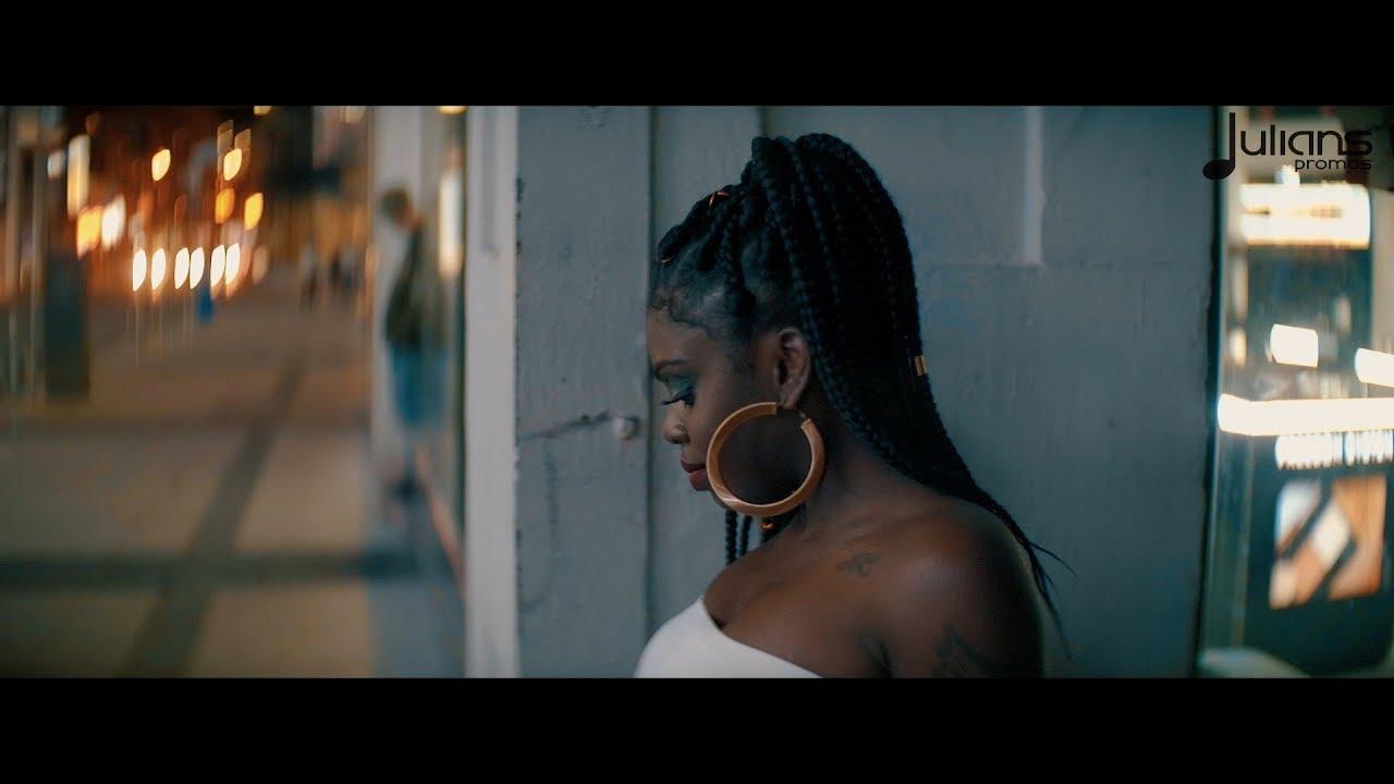 "Sure-D - Nothing Cyah Stop Meh (Official Music Video) ""2019 Soca"" [HD]"