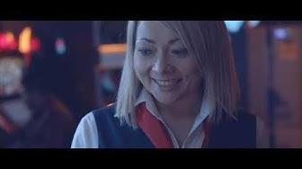 MERKUR Casino - Ein Gewinn für Deine Zukunft