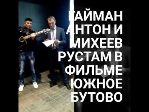 Скачать супер анекдот про цирк юмор смех ржака русские приколы mp3.