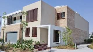Country Side Living At Only 3 Kms From Dubai Downtown