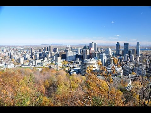 14 Top Tourist Attractions in Montreal