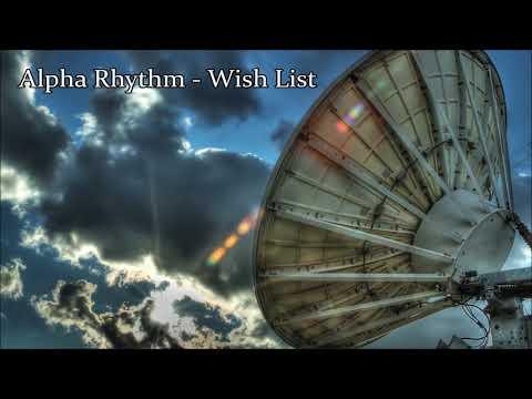 'Wish List' Liquid Drum and Bass Mix ft. Etherwood, Netsky, Logistics, Keeno, and more! (Week 96)