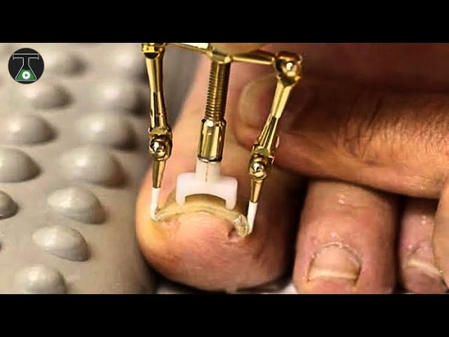 8 UNUSUAL INSANE INVENTIONS You Must Know