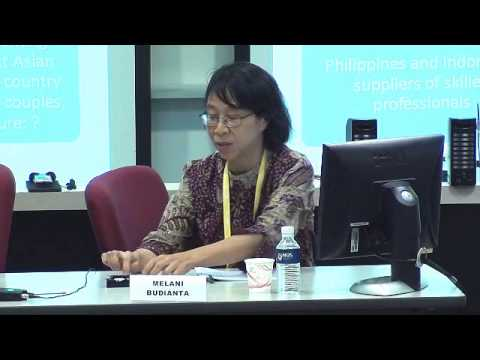 2012 Asia Research Institute - 7th Singapore Graduate Forum on Southeast Asian Studies