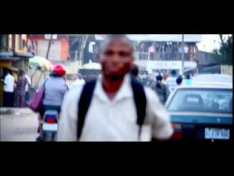 Henrisoul ft. Kore-Gbagoro agbagoflv