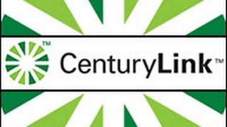 a honest centurylink review