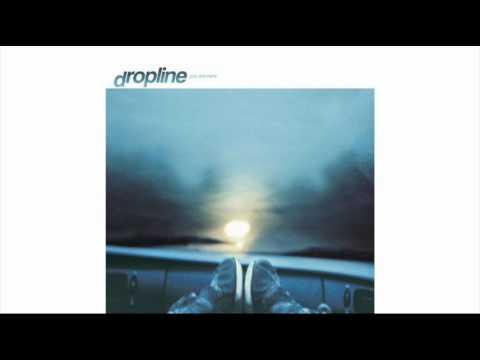 Dropline - Best Thing