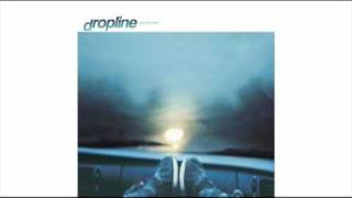 Watch Dropline Best Thing video