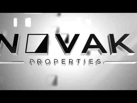 Live walk through at: 6/11 Ocean Street with leading property management team NOVAK