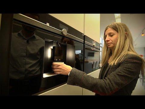 Projeto europeu prepara casas inteligentes do futuro