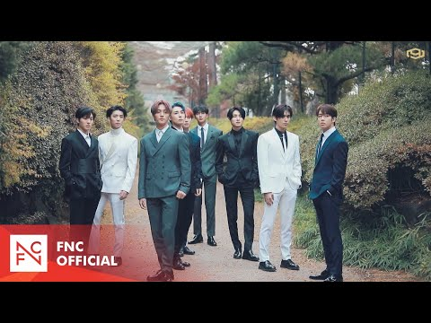 Download SF9 1ST ALBUM FIRST COLLECTION SPECIAL  Mp4 baru