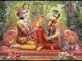 Радха кунда-озеро божественной любви! RADHA KUND ki-JAYA!