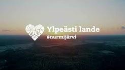 Nurmijärvi – Ylpeästi lande