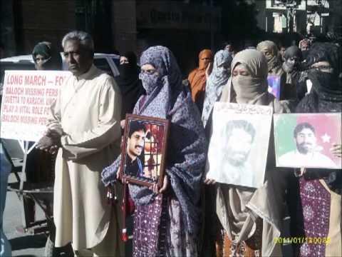 BBC outlook speaks to Banok Farzana Majeed