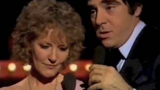 You and I — Anthony Newley and Petula Clark 1978
