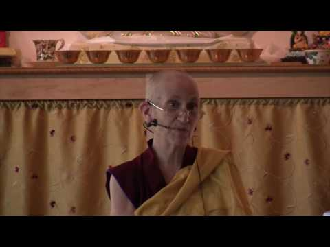 Contemplating the eight types of dukkha, part 2