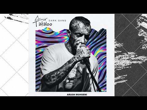 Amir Tataloo Remix By Arash Mohseni