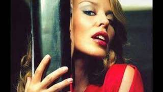 Kylie Minogue I Believe In You ★Remix★