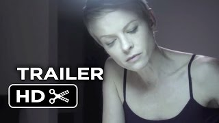 Repeat youtube video Night Eyes Official Trailer 1 (2014) - Constance Brenneman Thriller HD