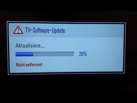 LG TV  ( Software / Firmware Update ) thumbnail