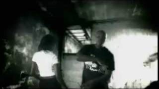 Skwatta Kamp - Feel like Dancing (clip vidéo)