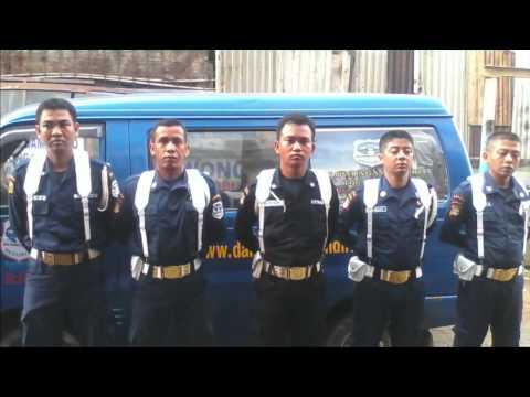 Jasa Keamanan Satpam Jakarta Bandung Serang Bogor Tenaga Kerja Security - Lowongan Satpam