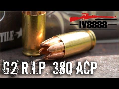 M80 ammunition penetration