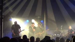 Your Highness live @ Antwerp Metal Fest 2019