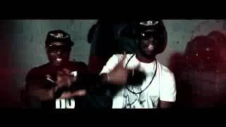 Sultan Feat Youssoupha, R.E.D.K & Canardo - Qui Aura Ma Peau (Part. 2) [CLIP OFFICIEL]