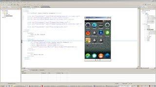 Firefox OS programming tutorial Part 1 - Introducing Firefox OS