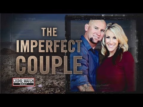 pt. 1: open marriage ends tragically - crime watch daily with chris