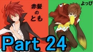 【Minecraft】あかがみんクラフト【実況】part24 thumbnail