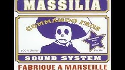 Massilia Sound System - Occitan: Leicon n°1