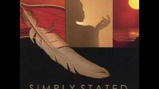 Ronny Smith - Laid Back (remix)