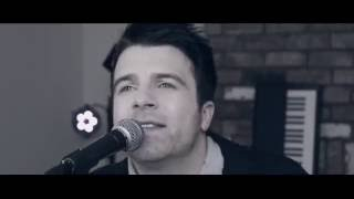 Rixton – Me and My Broken Heart – Acoustic Cover – Performed by Matt Johnson – Music Video – Pop
