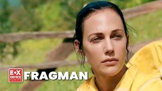 Kovan | Fragman