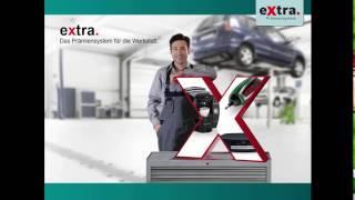 DE | 'extra' Prämiensystem für Werkstätten: So funktioniert's!