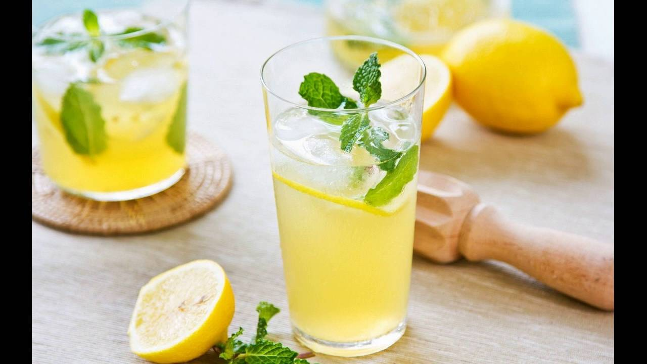 Lemon juice and honey remedy for removing unwanted hair for Wallpaper removal home remedy