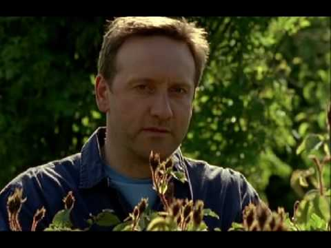 Midsomer murders garden of death neil dudgeon 4 youtube Midsomer murders garden of death