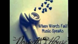 Wyclef Jean feat  Mary J  Blige - 911(Duplo remix)